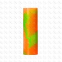 Limitless Neon Acrylic Sleeve