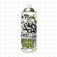 Neon Green Slushie By Far 100ml Shortfill