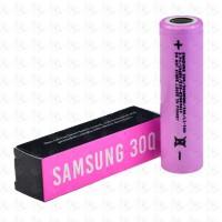 Samsung 30Q 18650 Battery