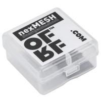 NexMesh Coil Strip By OFRF