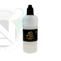 Nippy Blackcurrant 100ml 0mg By Bumblebee Eliquid