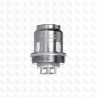 Mesh Tank Nano Replacement Coil Pack By Vapeston