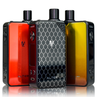 Alter Pod Kit By OBS