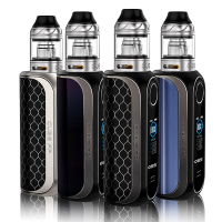 CUBE FP Kit By OBS
