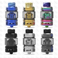 nexMESH Subohm Tank By OFRF (Coming Soon)