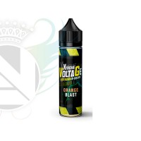 Orange Blast By Xtreme Voltage 50ml 0mg