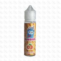 Orange Slush By Slushie 50ml Shortfill