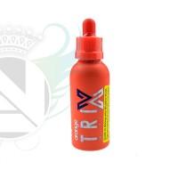 Orange Trix By Fantasi 55ml 0mg