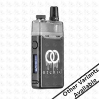 Orchid By Orchid Vapor