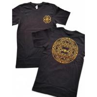 Dotmod T-shirt