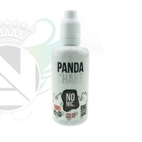 Panda Shake By Milkshake Liquids 50ml 0mg