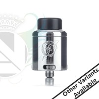 Pandora RDA By Psychosis Inc LTD