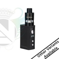 Innokin Coolfire Pebbles Kit (Tpd Compliant)