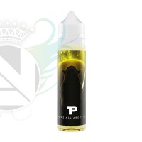 Pee By Yoda 50ml 0mg