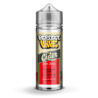 Strawberry Lime By Perfect Vape Cider 100ml Shortfill