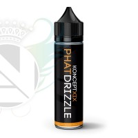Phat Drizzle By KonceptXIX 50ml 0mg