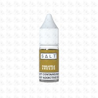 PIneapple Breeze By SALT 10ml 20mg