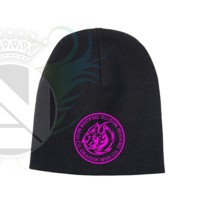 Beanie By Dragon Mod Co.