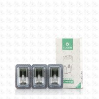 iShare Replacement Pods By Suorin 3pack