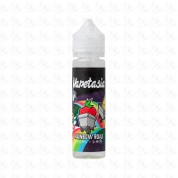 Rainbow Road By Vapetasia 50ml Vapetasia