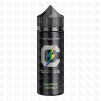 Rainbow Crumble By Coilade Eliquid 100ml Shortfill