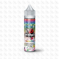 Rainbow Blast By I VG Menthol 50ml 0mg