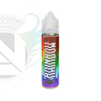 Rainbow Soda By Is It True 50ml 0mg