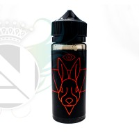 Red By DRS 100ml 0mg
