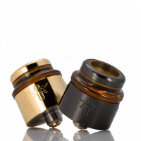 Requiem RDA By Vandy Vape