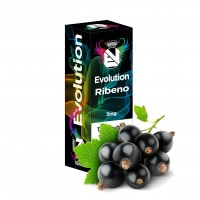 Ribeno By Evolution Vaping 10ml