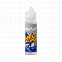 Royalty II By Vapetasia 50ml 0mg
