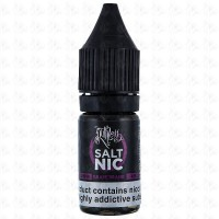 Grape Drank By Ruthless Salt 10ml