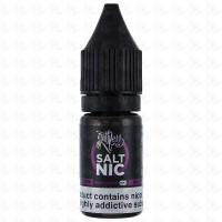 Grape Drank On Ice By Ruthless Salt 10ml