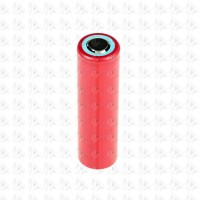 SANYO UR18650-RX 2000Mah Battery