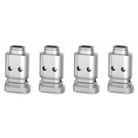 AirMod 60 Coil Pack By OneVape (4 Pack)