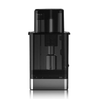 Battlestar Baby Replacement Pod By Smoant