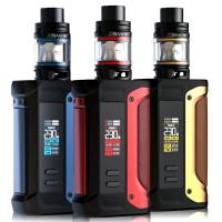 Arcfox 230w Kit By Smok