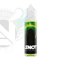 Snot By Yoda 50ml 0mg
