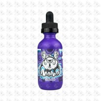 Soda Lish On Ice By Momo 50ml 0mg