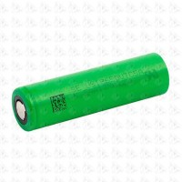 Sony VTC5A 18650 2500mAh Battery