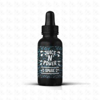 Spark By Juice N Power 50ml 0mg
