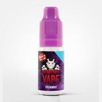 Spearmint Vamp Vape