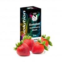 Strawberry Blush 10ml