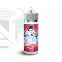 Strawberry Shake By Dr Frost 0mg 100ml