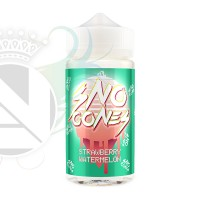 Strawberry Watermelon By Sno Cones 80ml 0mg
