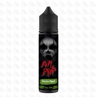 Suicide Grape By Evil Drip 50ml Shortfill