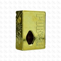 Suicide King Squonk Mod By Purge Mods