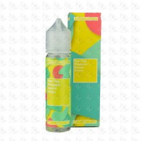 Rum Ting By Supergood 50ml Shortfill