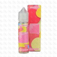 Strawberry Daiquiri By Supergood 50ml Shortfill