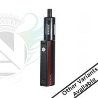 Innokin Endura T22E Kit (Tpd Compliant)